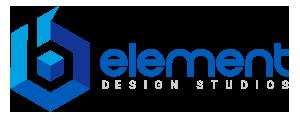 6elementdesigns